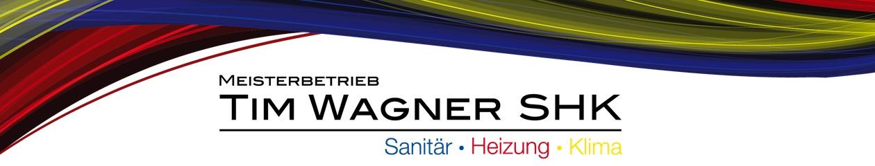 Wagner SHK